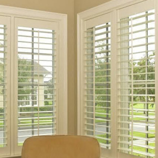 Blinds Repair, Window Treatments: Northern Colora