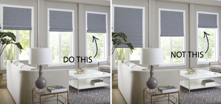 Is This Window Treatment Mistake Ruining Your Curb Appeal? | The .