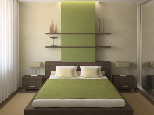 Zen-Decorating-Ideas-for-a-Soft-Bedroom-Ambience_08 - Stylish E