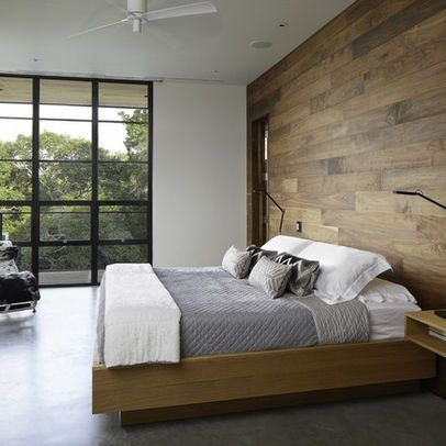 Zen Bedroom Ideas | Zen Bedroom Design Ideas, Pictures, Remodel .