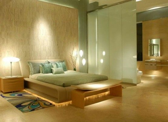 Sliding Panels in 2020 | Zen bedroom decor, Zen room, Zen room dec