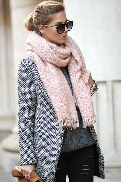 Mix of neutrals   Fashion, How to wear, Cloth