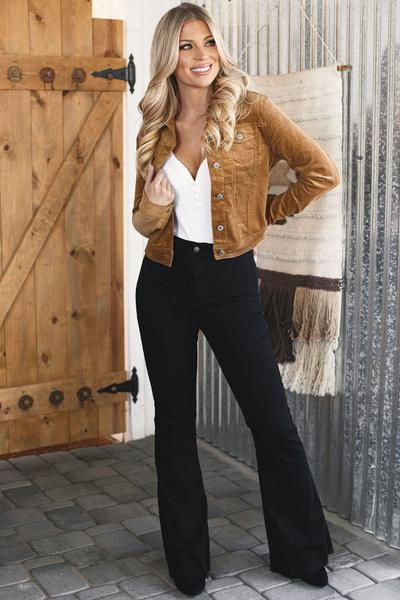 25 Cute Thanksgiving Outfit Ideas | Pricele