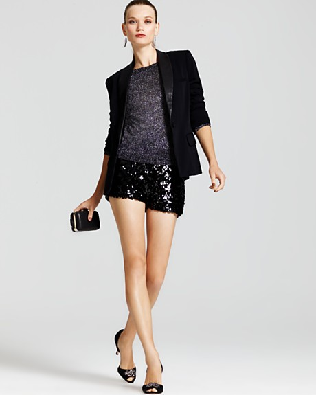 NYE 2012 Outfits Ideas | KTRsty
