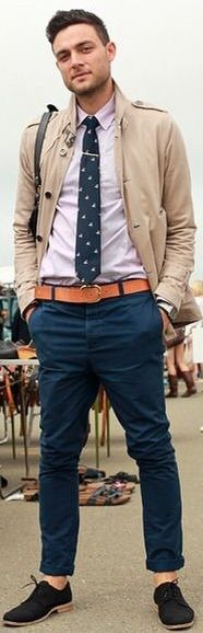 Cali Business Casual - MEN edition | 60+ ideas on Pinterest .