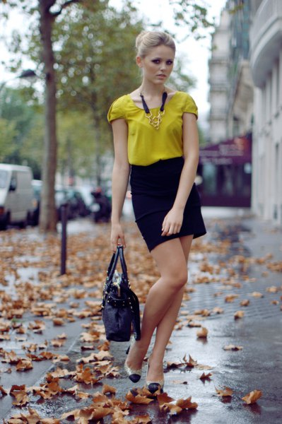 Best 13 Cap Toe Shoes Outfit Ideas for Women: Ultimate Style Guide .