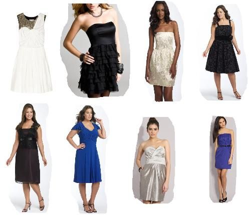 semi formal dress outfit ideas Semi Formal Dress Outfit Styles .