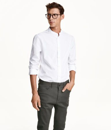 H&M offers fashion and quality at the best price | Mens fashion .