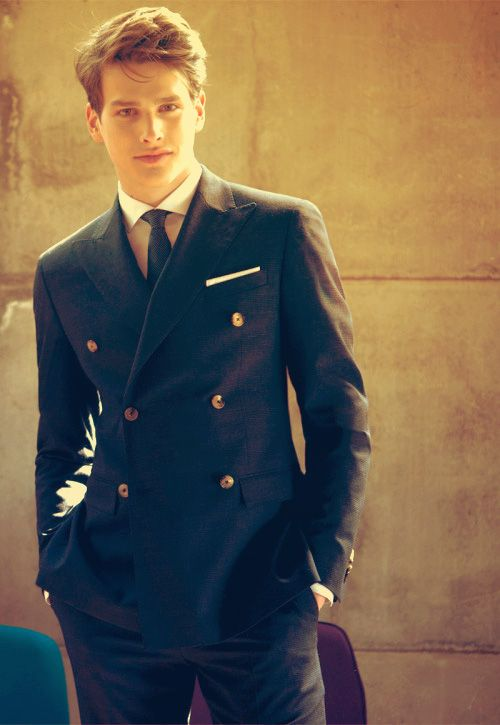 Fall Wedding Outfit Ideas for Male Guests | Navy dress pants, Mens .