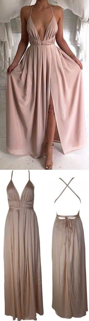 Evening Dress Outfit Ideas – Fashion dress