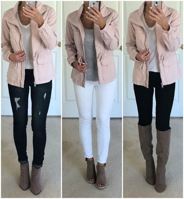 Gold Bomber Jacket Outfit Ideas – kadininmodasi.org in 2020 | Pink .