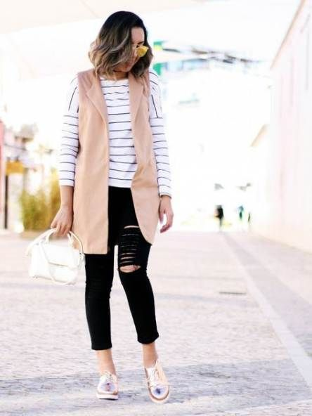37 Trendy sneakers outfit work gold   Sneakers outfit work, Gold .