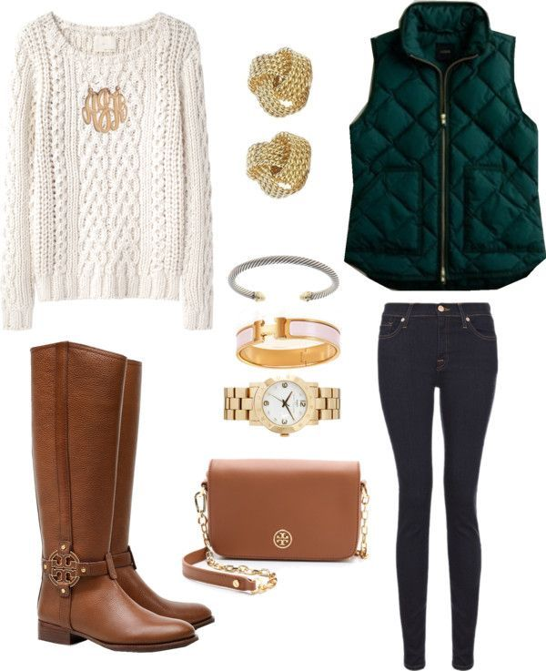 Cute Winter Outfits Teenage Girls-17 Hot Winter Fashion Ideas .