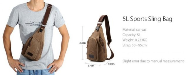 gray t-shirt with shoulder bag made of camel suede and boyfriend jeans