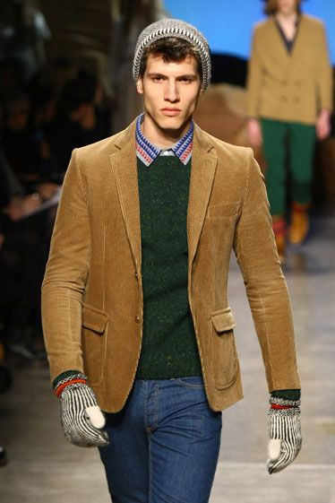 What Women Want You to Wear Next | Nyc mens fashion, Blazers for .