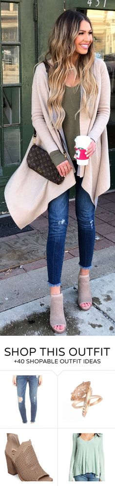 20 Best Peep toe ankle boots images | autumn fashion, cute outfits .