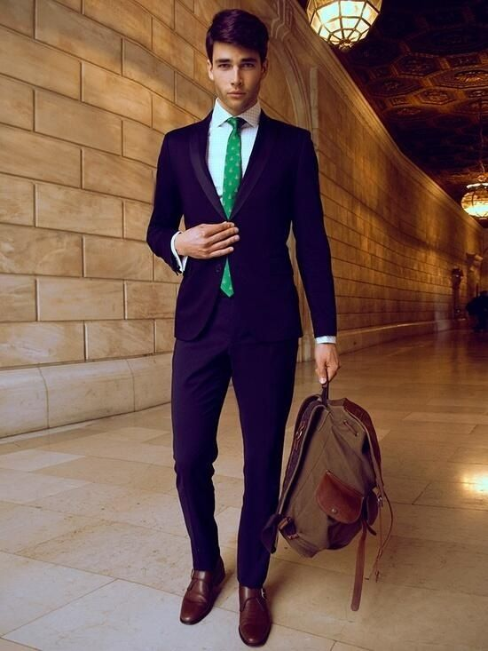 Pin by Tanuj Jethwa on Looks | Mens fashion, Fashion, Suit and t