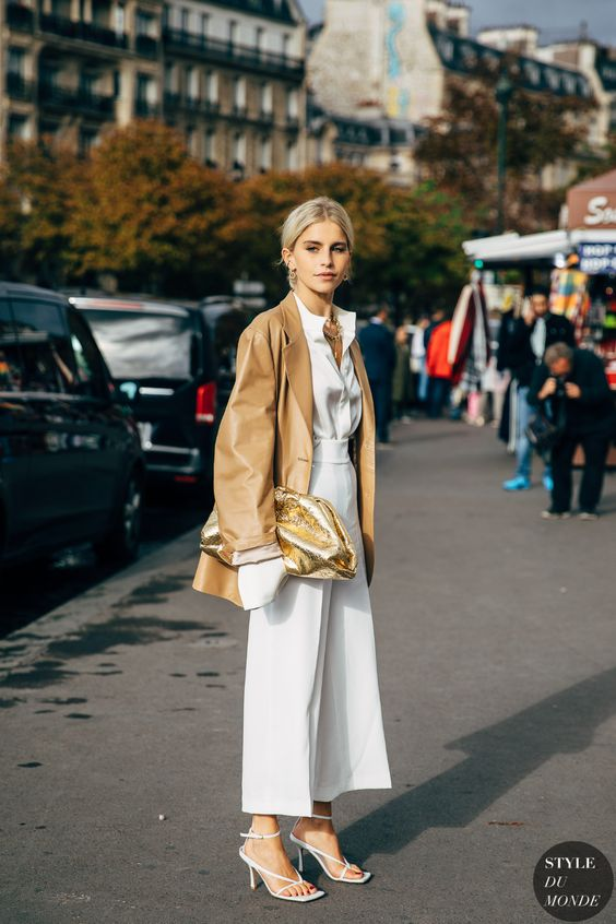 15 Square Toe Shoes And Boots For Daring Girls - Styleohol