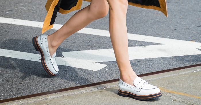 Shop Cute Studded Shoes for Spring | Who What We