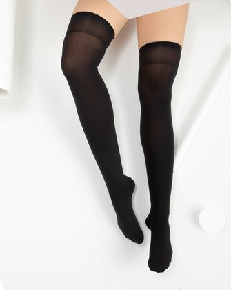 Thigh Highs Style# 1501 | We Love Colo