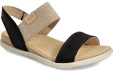 13 Comfortable Walking Sandals that Don't Sacrifice Style .