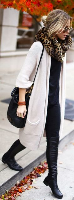 10+ Best White cardigan outfit images | casual outfits, autumn .
