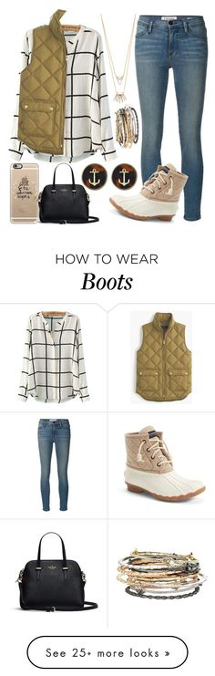50+ Best sperry duck boots images | fall winter outfits, winter .