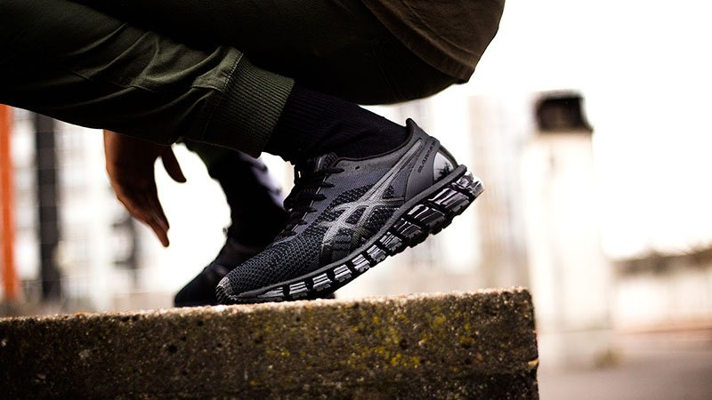 20 Most Comfortable Walking Shoes for Men in 2020 - The Trend Spott