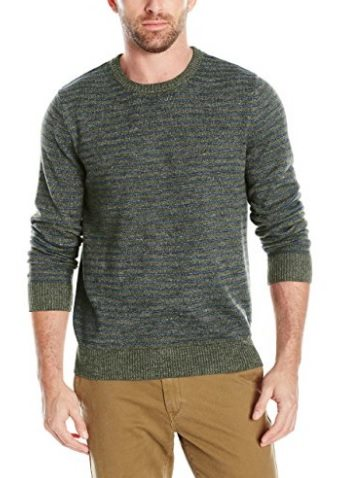 How To Wear A Sweater At Work | Style Tips For Men On Which Sweat .