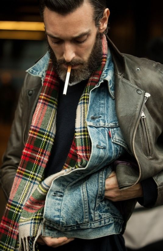 Pin by Wilmer Vargas on Wear Your Pride. | Mens fashion casual .