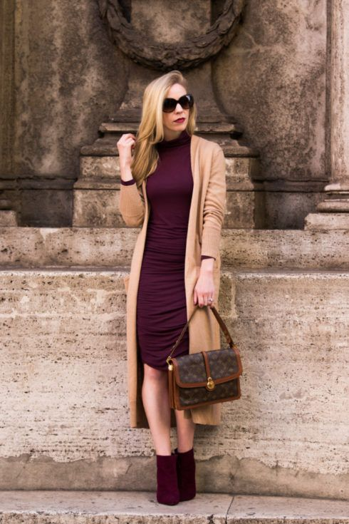 Pin on Dresses Outfi