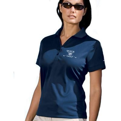 Ask our promotional clothing experts about Nike Golf wear; men&#39 .