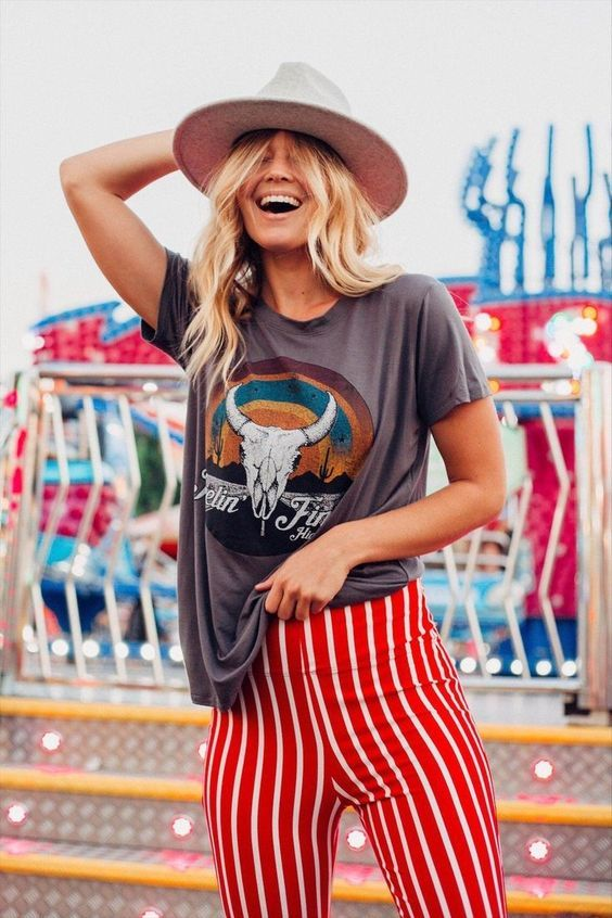 Pin on Girls Graphic Tees-T shirt Style- Vintage Shirts-Funny .