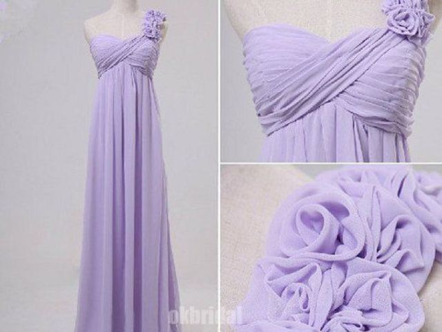 What Disney Inspired Prom Dress Should You Wear? | Lavender .