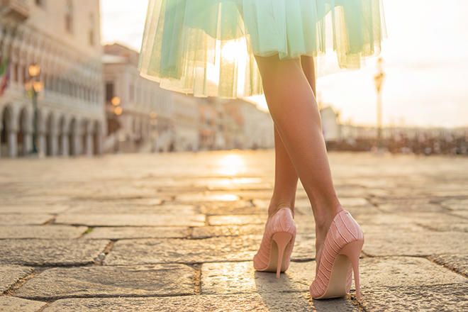 Mint Green Trend: How to Wear Mint Green | Fashionisers