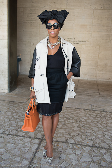 Fashion Bomb 101: How To Wear a Colored Handbag Without Being .