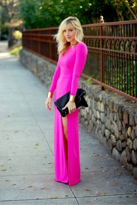 15 Pretty Perfect Summer Wedding Guest Outfits - Aisle Perfect .