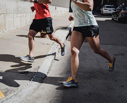 How to Choose Running Shorts | PRO TIPS by DICK'S Sporting Goo