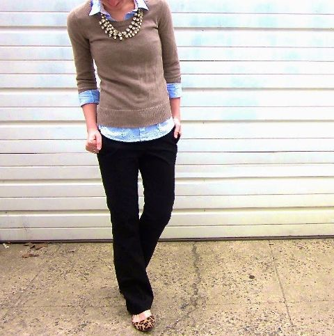 15 Outfits With Short Sleeve Sweaters And Sweater Dresses .