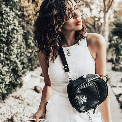 The 20 Coolest Small Backpack Purses to Buy This Summer | Who What .