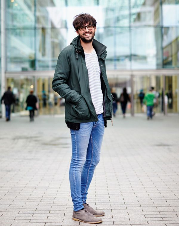 10 Ultimate Super Extreme Skinny Jeans For Men | The Jeans Bl