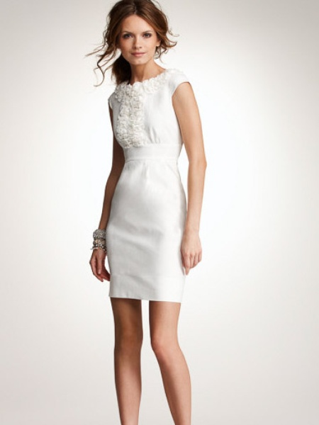 Dressing for White Linen Night isn't as easy as you'd think: How t .