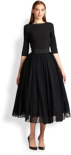 40+ Best The black tulle skirt images | tulle skirt, tulle skirt .
