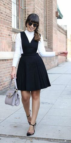 30+ Jumper dresses images | jumper dress, dresses, fashi