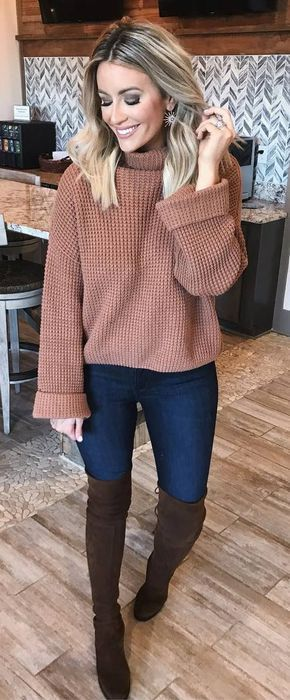 Pinterest||EmmCornett . . . . . . . #womenclothingoutfits | Cute .