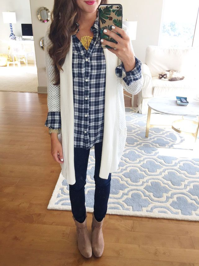 long cardigan sweater friends shirt