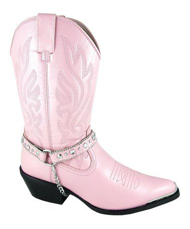 pink cowgirl boots classy cover