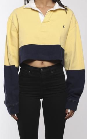 Polo Windbreaker Outfit Ideas for Women – kadininmodasi.org in .