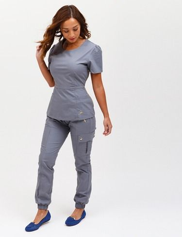 70+ Best scrubs that can look like clothes images | scrubs .