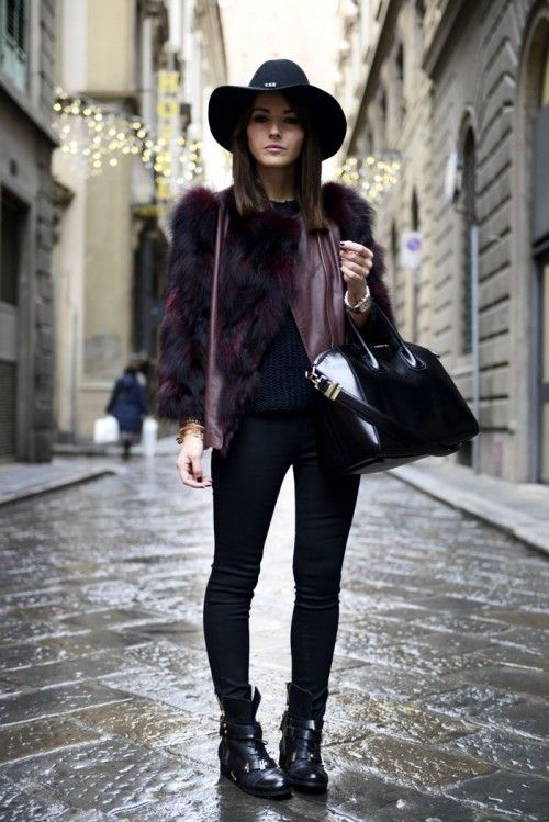 Short Jacket Outfit Ideas for Women – kadininmodasi.org in 2020 .